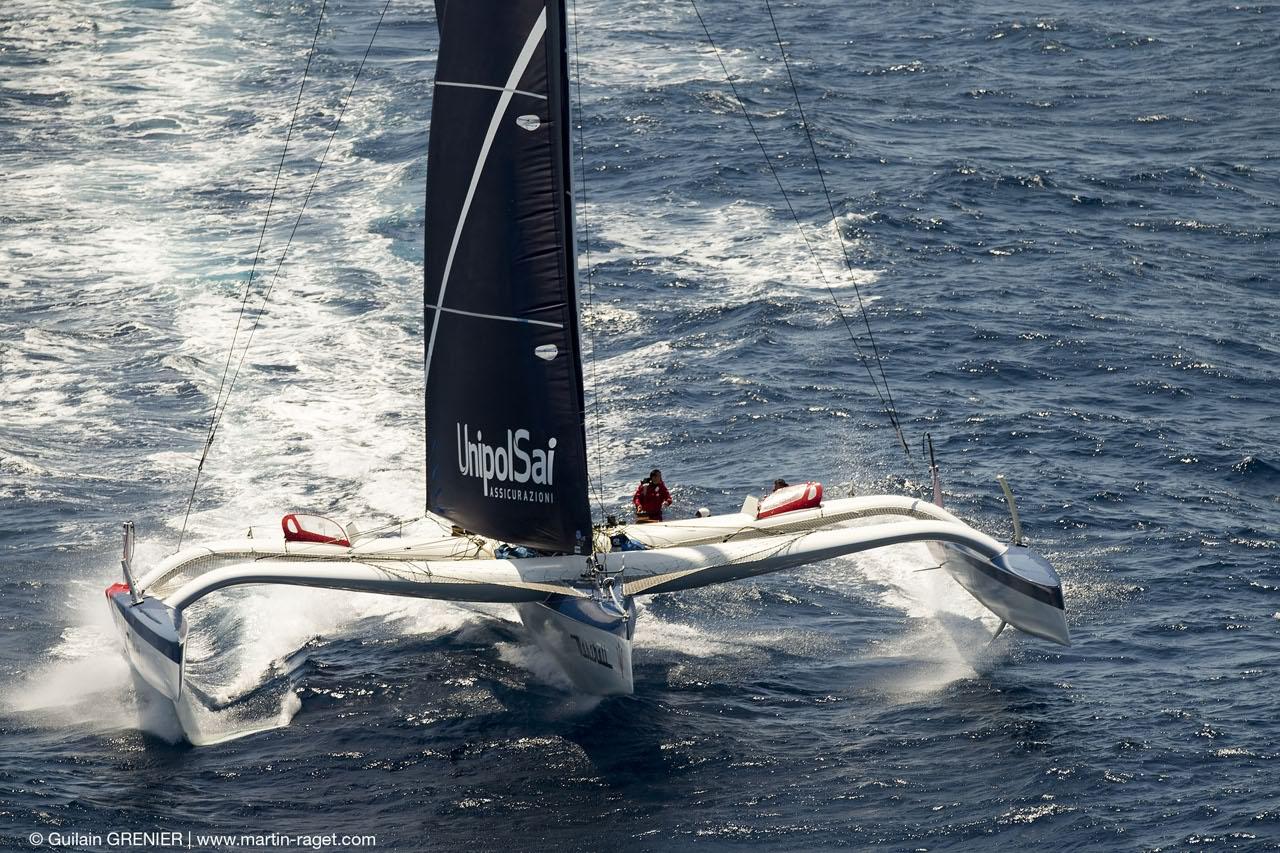Giovanni Soldini e Maserati Multi 70 : nuovo record Hong Kong - Londra GG16-Maserati-0196%20copia%202