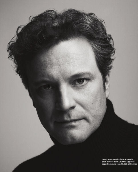 Colin Firth Colin-Firth-in-Manhattan-magazine-colin-firth-10050602-483-600