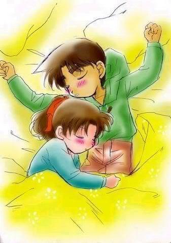 Ảnh DC dễ thương đây(xem nhanh kẻo hết^_^) Heiji-and-kazuha-3-detective-conan-10118941-337-479