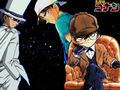 Mở hàng nào  Kaito Kitsudo & Aoko Nakamori! ( sưu tầm ) Kudo-hattori-kaito-detective-conan-10119001-120-90