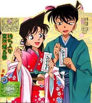 Pics các cặp trong DC Shinichi-and-ran-3-shinichi-and-ran-10103437-320-355