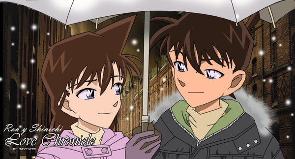 Poster Angel Fanfic of AFH Shinichi-and-ran-3-shinichi-and-ran-10103441-600-323