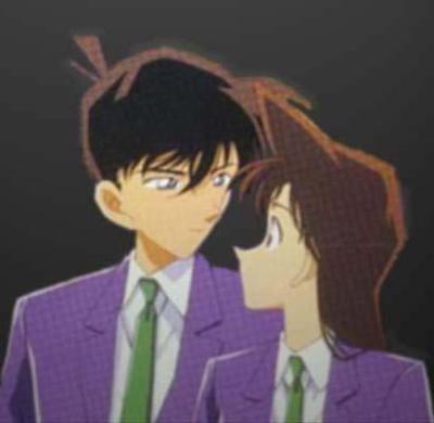 Pics các cặp trong DC Shinichi-and-ran-shinichi-and-ran-10174103-400-390