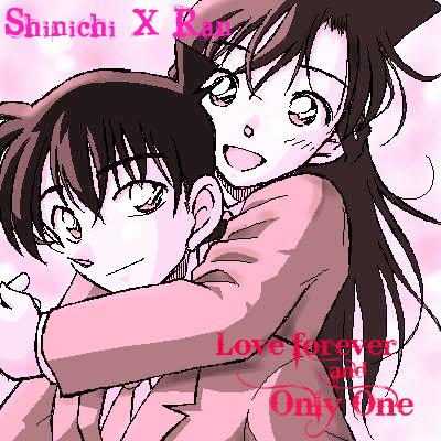 Pics các cặp trong DC Shinichi-and-ran-shinichi-and-ran-10179755-400-400