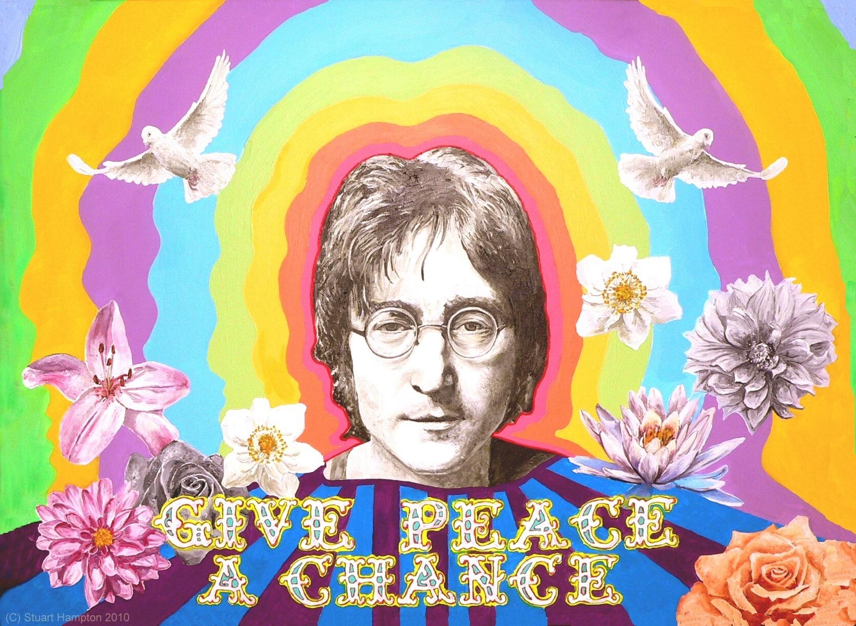 HAPPY 75TH JOHN LENNON John-Lennon-john-lennon-10226277-1664-1217