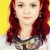 #Pide tu personaje {Skins} Kathryn-Prescott-skins-10376915-100-100