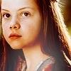 Le monde de Narnia Lucy-Pevensie-lucy-pevensie-10333613-100-100