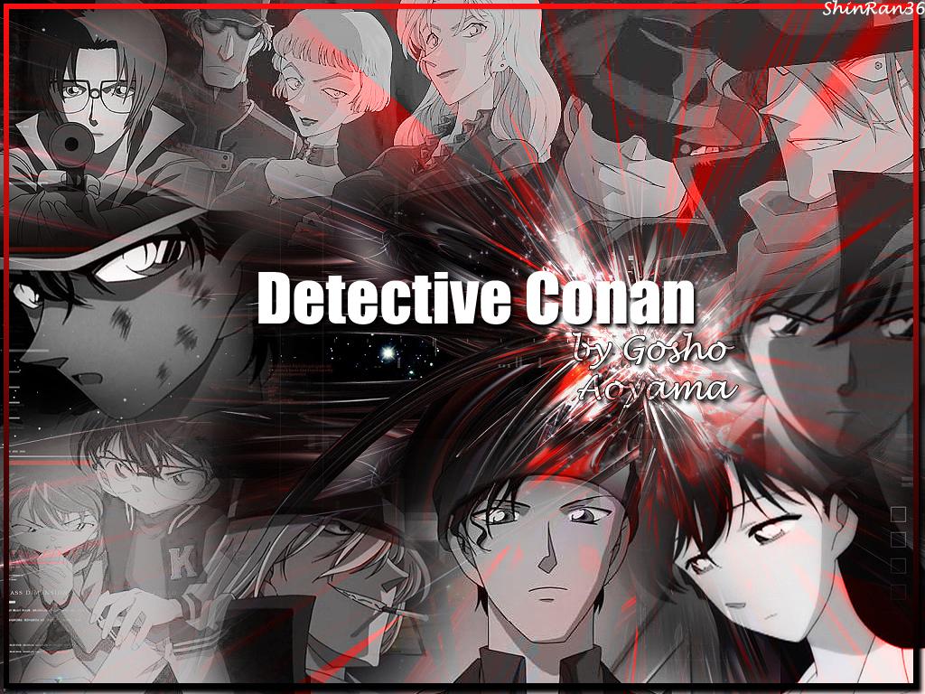 Wallpaper DConan Detective-conan-detective-conan-10337293-1024-768