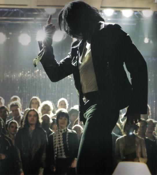 """Il 22 Novembre uscirà un cofanetto di MJ: """"Vision"""" One-more-chance-michael-jackson-10423081-542-604"""