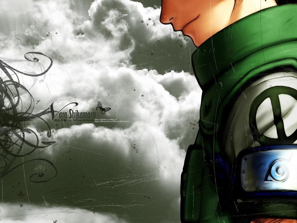 Pour les fan(e)s du manga Naruto < en particulier pour discuter des BG du manga> Shikamaru-naruto-shippuuden-10595739-1024-768