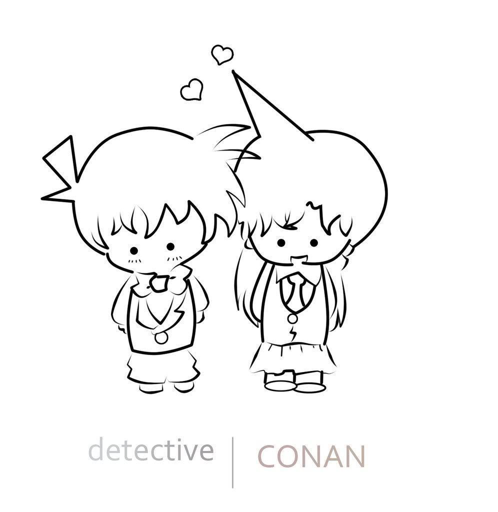 Pics các cặp trong DC Shinichi-and-ran-shinichi-and-ran-10544307-996-1024