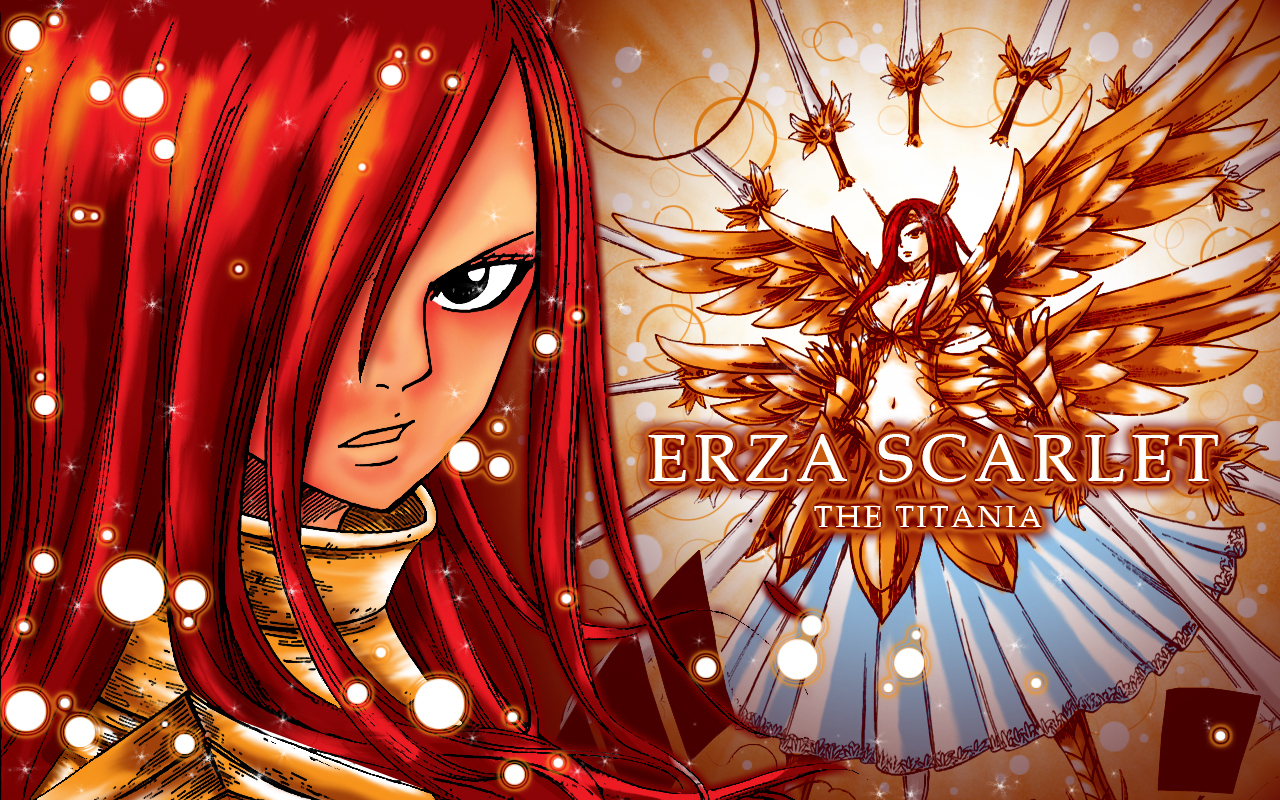 fairy tail Erza-fairy-tail-10679085-1280-800