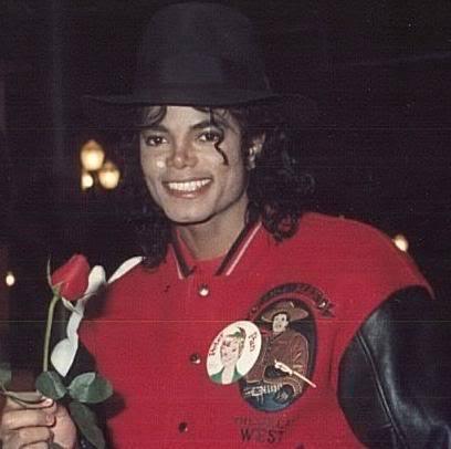 Raridades: Somente fotos RARAS de Michael Jackson. - Página 4 MICHAEL-YOU-ARE-BEAUTIFUL-I-LOVE-YOU-MORE-THAN-LIFE-3333-michael-jackson-10691330-408-406