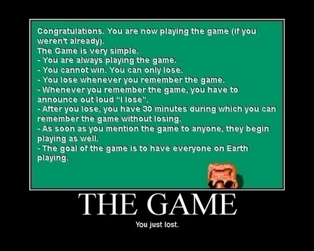hilo para poner chistes malos - Página 2 Rules-you-lost-the-game-10676805-450-360