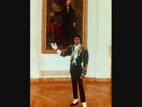Raridades: Somente fotos RARAS de Michael Jackson. - Página 4 Wetqa-michael-jackson-10669861-480-360
