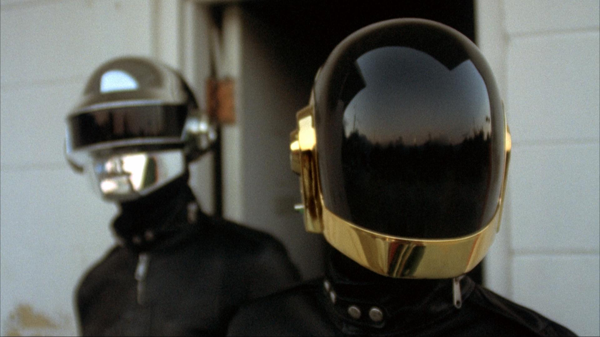 [Jeu] Association d'images - Page 6 Daft-Punk-HD-daft-punk-10709730-1920-1080