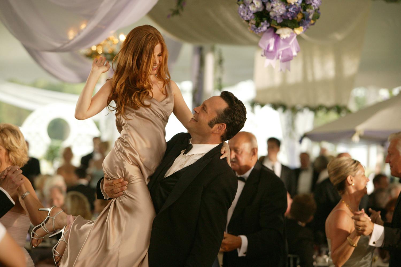 Topic des bonnes nouvelles The-Wedding-Crashers-wedding-crashers-10748321-1500-998