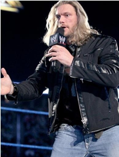 اكبر مكتبه صور المصارع ايدج WWE-Smackdown-5th-of-March-2010-edge-10766569-388-513