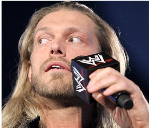 اكبر مكتبه صور المصارع ايدج WWE-Smackdown-5th-of-March-2010-edge-10766585-496-427
