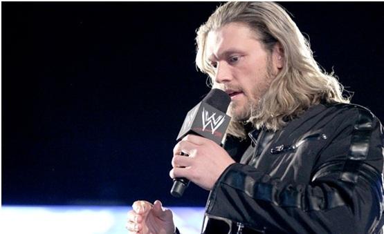 اكبر مكتبه صور المصارع ايدج WWE-Smackdown-5th-of-March-2010-edge-10766590-555-339
