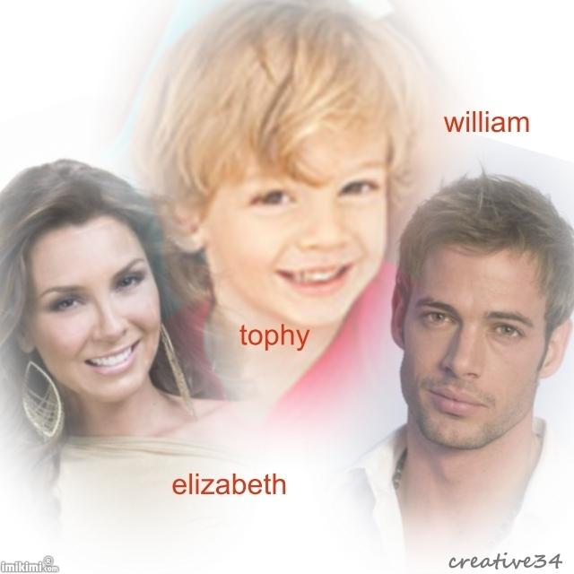 Уильям Леви / William Levy - Страница 3 William-william-levy-gutierrez-10728047-640-640