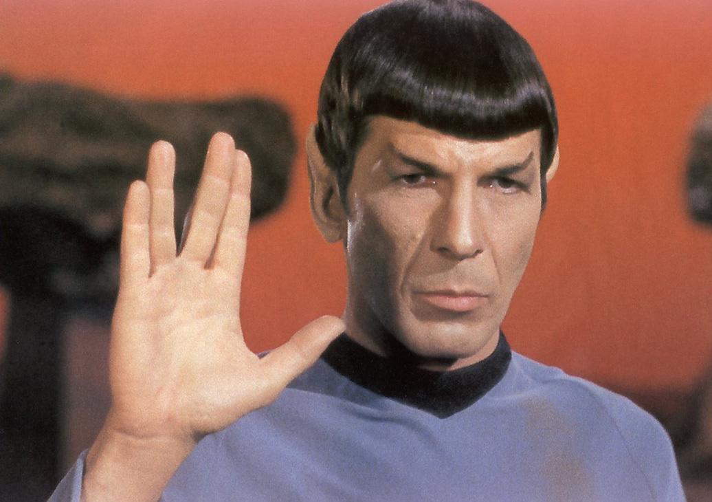 """Topic: """"coup de coeur"""", """"coup de gueule"""", """"info"""" etc.. - Page 20 Mr-Spock-mr-spock-10874060-1036-730"""