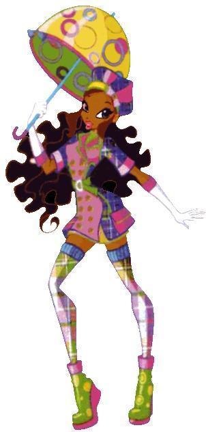 Layla-Slike Layla-the-winx-club-10821971-302-632