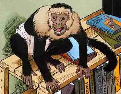 Présentation Espelette  Y-The-Last-Man-Ampersand-the-Monkey-y-the-last-man-10990600-400-310