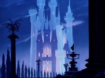 ركني الهاديء1 Cinderella-disney-princess-11560116-400-300