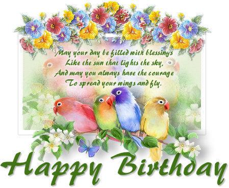 عيد ميلاد زيزووووو HAPPY-BIRTHDAY-BERNI-3-god-the-creator-11547729-449-370