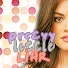 Pretty Little Liars. - Page 4 Pretty-Little-Liars-pretty-little-liars-tv-show-11894209-100-100