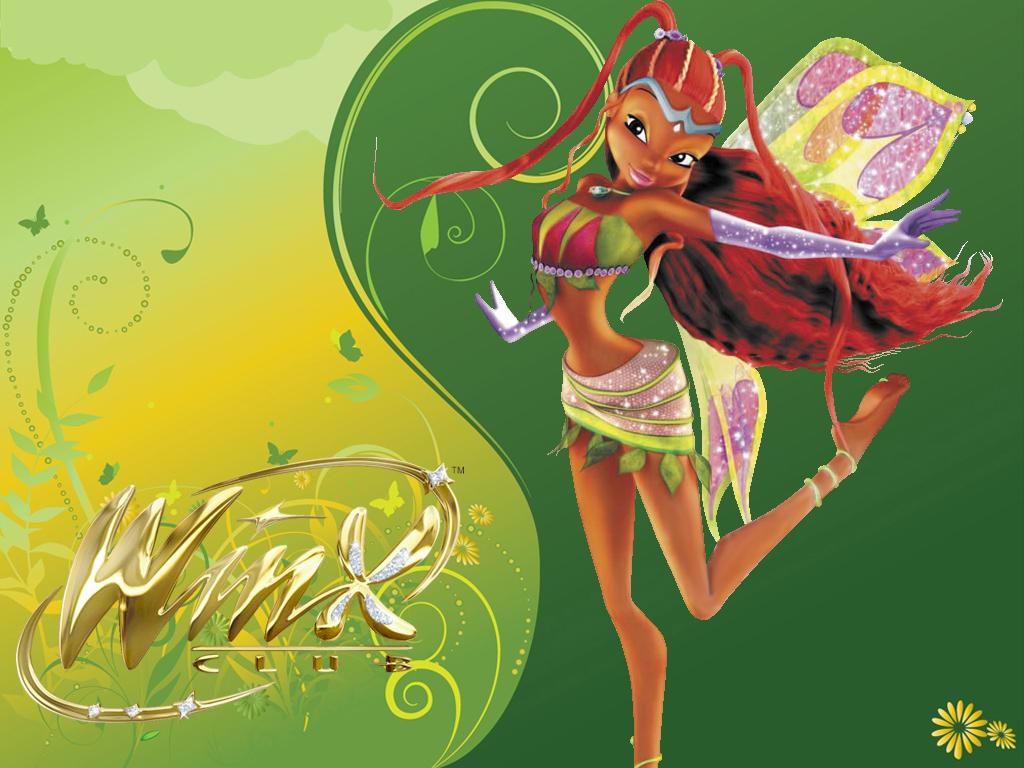 Winx miss nedelje2 Winx-la-3d-pelicula-the-winx-club-11831949-1024-768