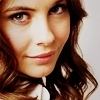 Ellisadora M. Burkinson ♦ Be my friend ! Willa-Holland-willa-holland-12121428-100-100