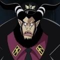 One Piece Kapitel 598 - 2 Jahre später - Seite 28 Magellan-one-piece-12255098-120-120