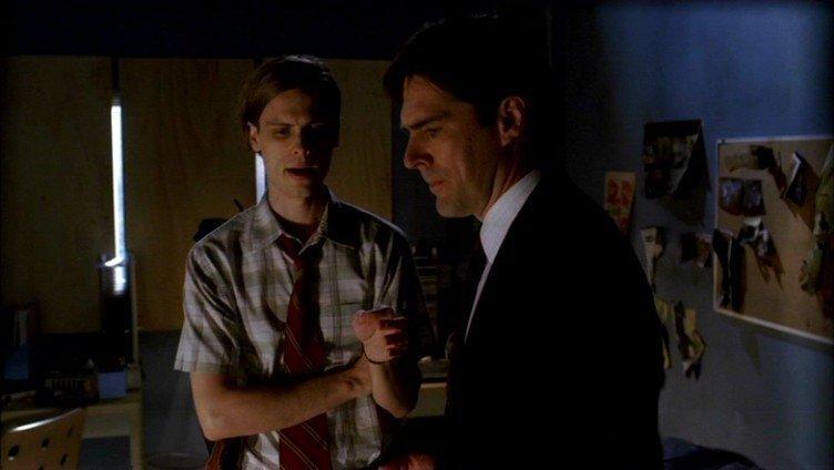 Az első évad képekben - Page 2 1x02-Compulsion-criminal-minds-12307993-752-424