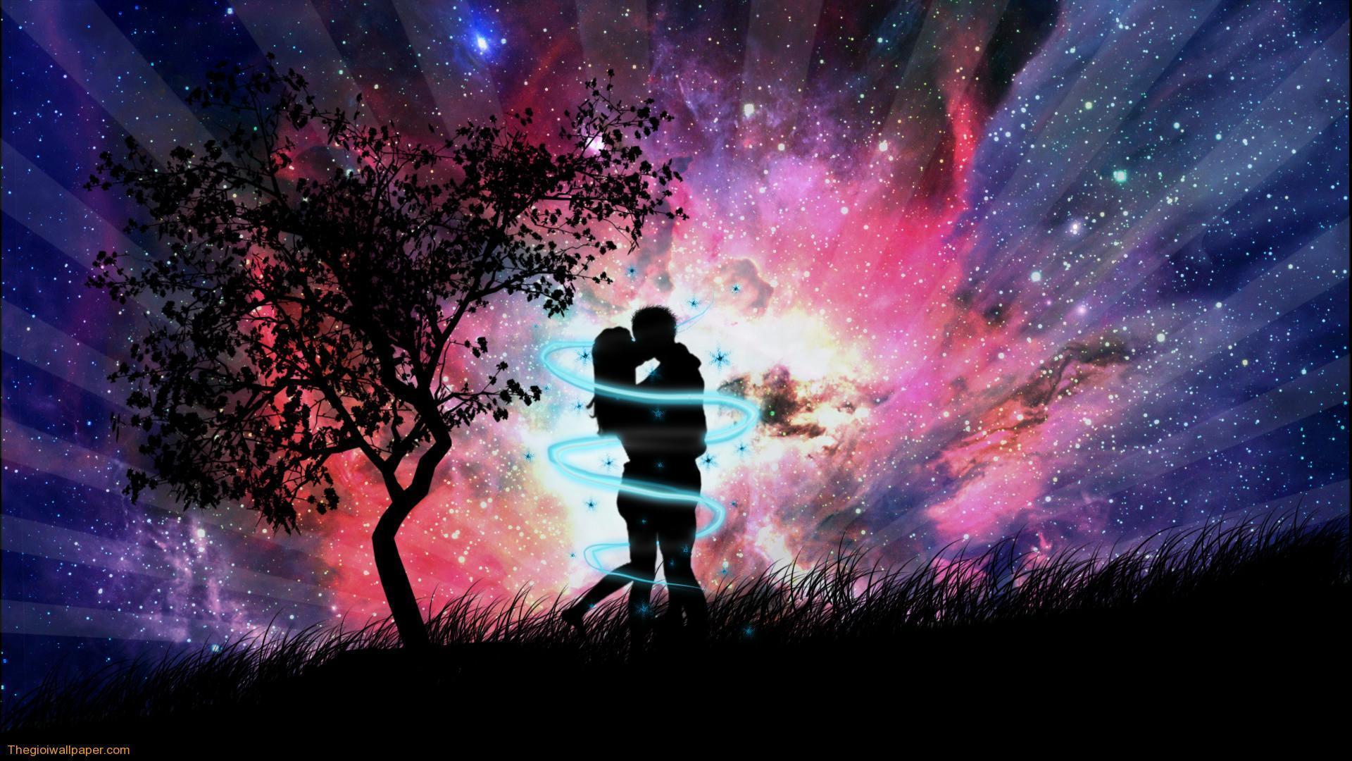 """"""" Dedikoni Një Foto Dikujt..! """"  - Faqe 7 Beautiful-love-12374429-1920-1080"""