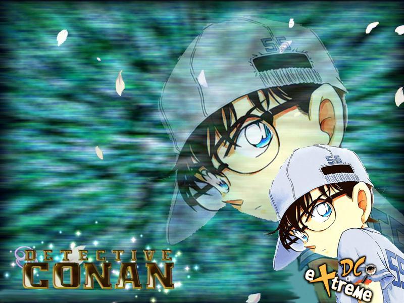 Wallpaper DConan Det-Conan-detective-conan-12363830-800-600