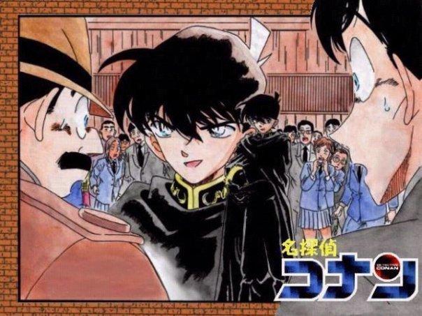 Wallpaper DConan Det-Conan-detective-conan-12450020-604-453