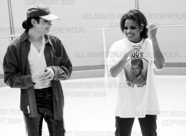 Raridades: Somente fotos RARAS de Michael Jackson. - Página 5 RARE-MJ-michael-jackson-12440751-612-447