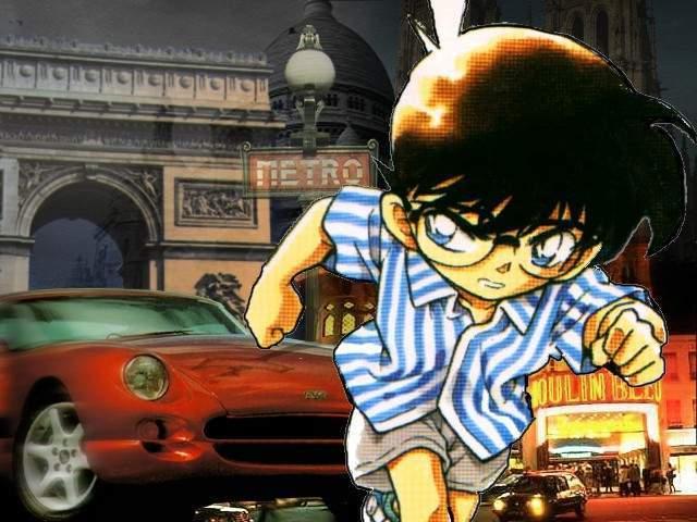 Wallpaper DConan Det-Conan-detective-conan-12524858-640-480