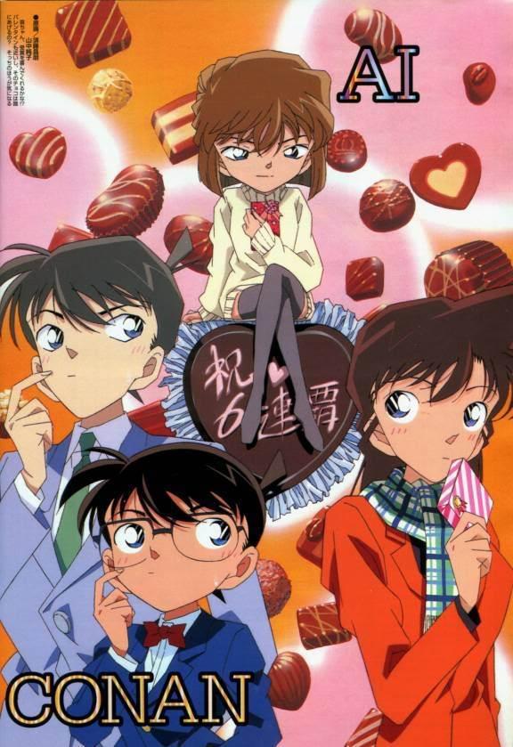 Wallpaper DConan Det-Conan-detective-conan-12524865-576-839