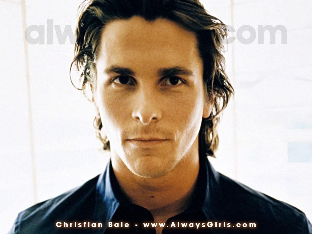 CHRISTIAN BALE Christian-Bale-christian-bale-12631847-1024-768