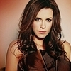 Foro gratis : The Problems Are Everywhere - Portal Kate-Beckinsale-kate-beckinsale-12732716-100-100