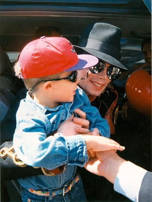 Immagini Inedite - Pagina 40 Rare-MJ-rare-michael-jackson-12785054-500-664