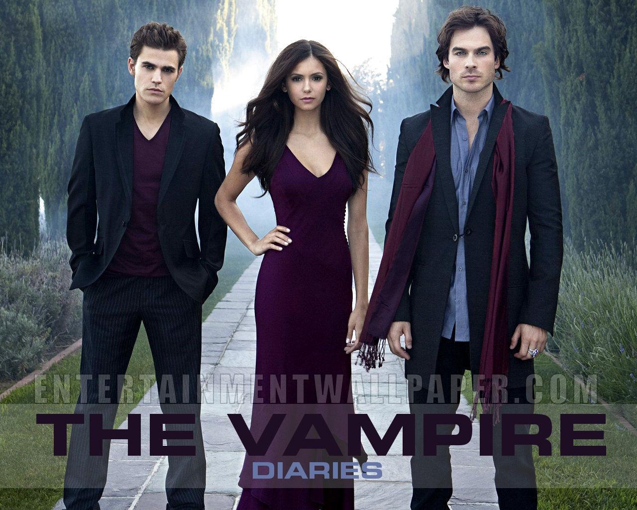 the vampire diaries TVD-the-vampire-diaries-tv-show-12835150-1280-1024