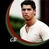 Footing sur Miami River   Jill   Cristiano-babys-3-cristiano-ronaldo-12983446-100-100