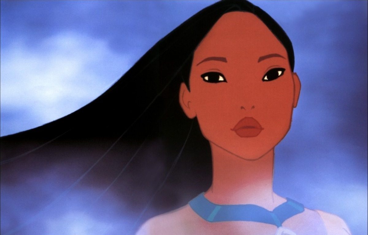 Qual o seu Top10 Clássicos Disney? Pocahontas-disney-princess-12924755-1200-767