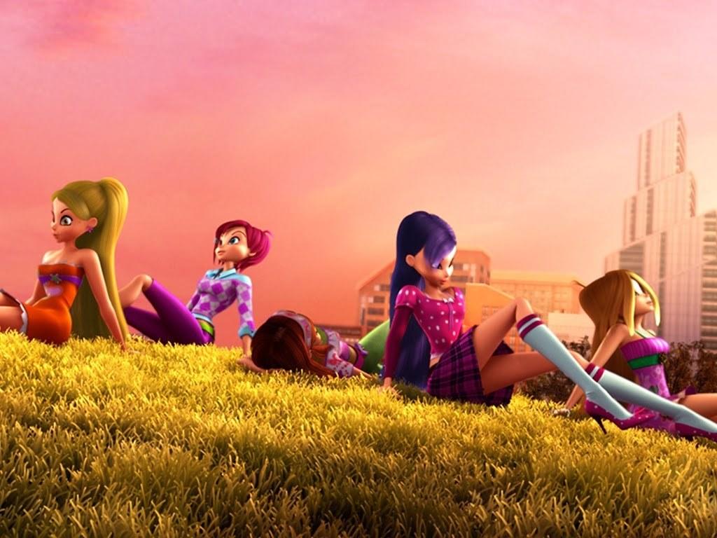 Slike iz Winx filma 2!!!.... Winx-Club-Movie-2-Magic-Adventure-winx-club-movie-13072889-1024-768