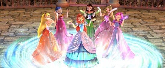 Slike iz Winx filma 2!!!.... Winx-Club-Movie-2-Magic-Adventure-winx-club-movie-13072933-549-229