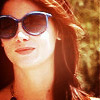 Luce Farreline  Ashley-Greene-ashley-greene-13115240-100-100